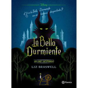 La Bella Durmiente. Un Giro Inesperado