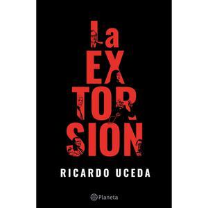 La Extorsión