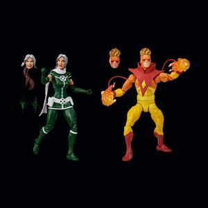Legends Marvel Xmen Anv 7