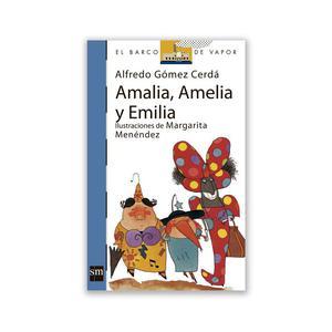 Lib Amaliaamelia Y Emilia.Pe Sm