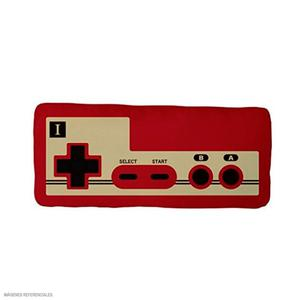 Little Buddy Mario 30Th Controller 20''