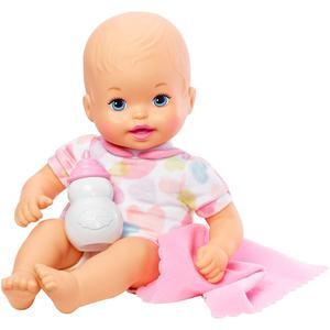 Lm Mi Primer Bebe Blanco