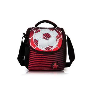 Lonchera Xtrem 2020 Break 003 Football