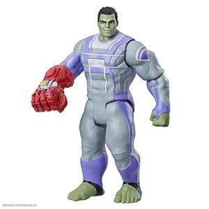 Marvel Avengers: Endgame Hulk