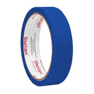 Masking 1 X 15 Yds Shurt Azul