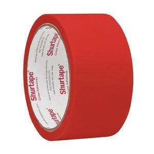 Masking 2 X 15 Yds Shurt Rojo