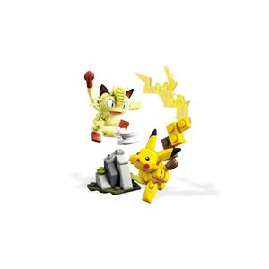 Mcx Pokemon Mon Duo Pack