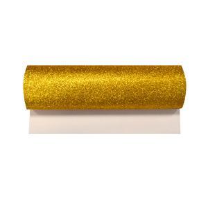 Microporoso Escarchado 50X60 Amarillo