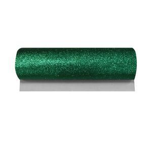 Microporoso Escarchado 50X60 Verde
