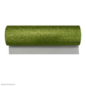 Microporoso Fosfores 50X60 Verde