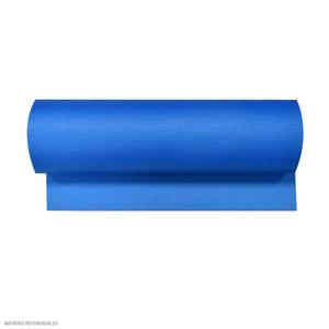 Microporoso Con Textura Cuadrado 50X60 Azul