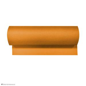 Microporoso Con Textura Cuadrado 50X60 Naranja