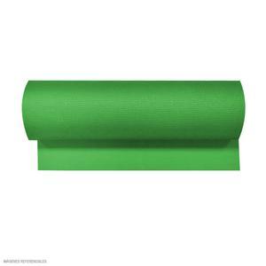 Microporoso Con Textura Cuadrado 50X60 Verde
