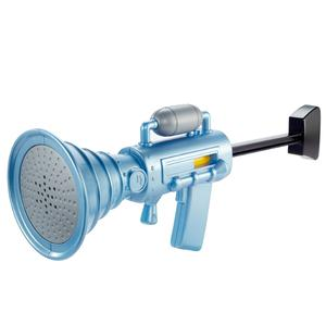Minions Pistola Gaseosa Mini Tor-Pedo