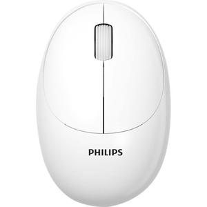 Mouse Philips Inalam Optusb Spk7335 White