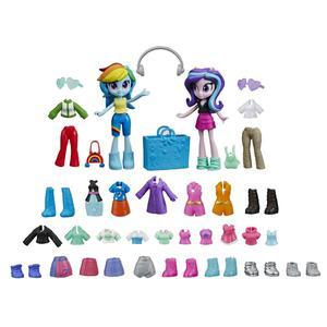 My Little Pony Eg Best Friends Starlight