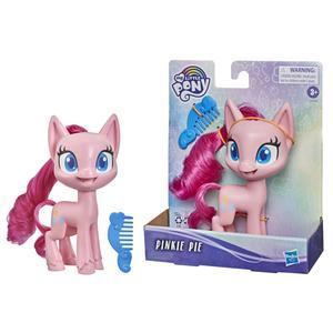My Little Pony Pony Amigos Pinkie Pie
