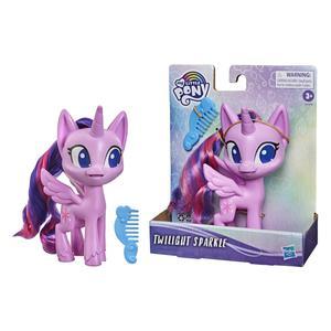 My Little Pony Pony Amigos Twilight