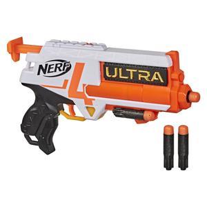 Nerf Ultra Four E9216