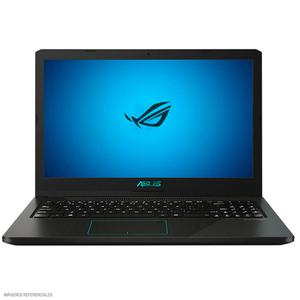 Notebook Asus Core I5 302901