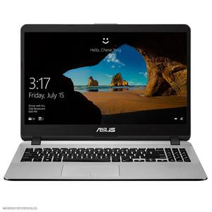 Notebook Asus Core I7 323574