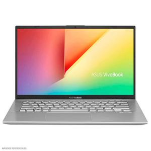 Notebook Asus Ryzen 5 320436