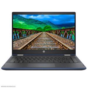 Notebook Hp Core I5 311722