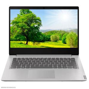 Notebook Lenovo Core I5 317064