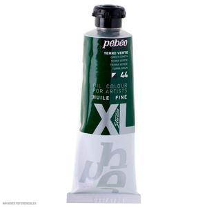 Óleo Xl Fine 37Ml Tierra Verde