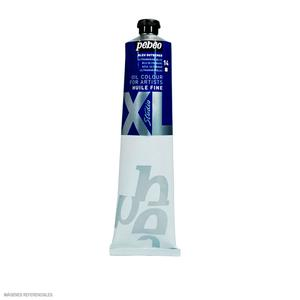 Oleo Xl Fine Oil 200Ml Pebeo Ultramarine