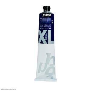 Oleo Xl Fine Oil 200Ml Phthalo. Blue     200011