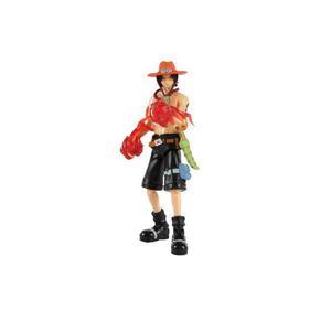 One Piece Action Figure Ace 12Cm 1005