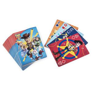 Pack X 3 Juegos Toy Story