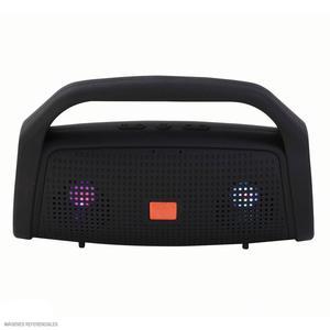 Parl Bluetooth Iblue Hs-J081/ Capsule