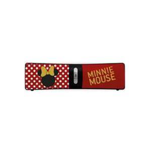 Parlante Bluetooth Minnie Sp2-08010-Esp