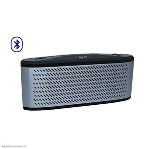 Parlante Stay On So-102 Flotante Bluetooth -  Negro