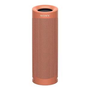 Parlantes Bluetooth Sony Srs-Xb23 Rojo