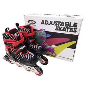 Patines Adjustable Linea Niño S