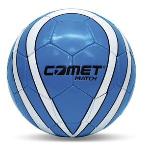 Pelota De Futbol Cuero Match Diseños