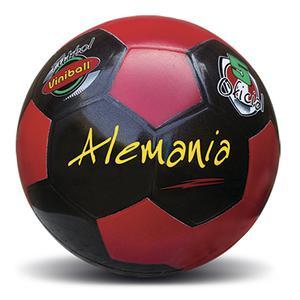 Pelota Deportiva Neopais Alemania 5