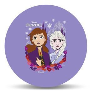 Pelota Recreat N5.5 Frozen 014853/52/54
