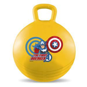 Pelota Saltarina Avengers  13070