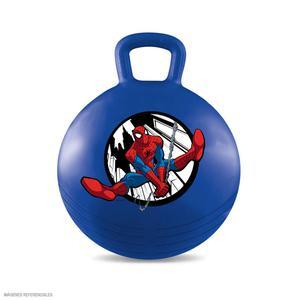 Pelota Saltarina Spider-Man