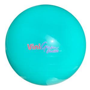 Pelota Vinigym Ball Pastel 65 Verde 14844