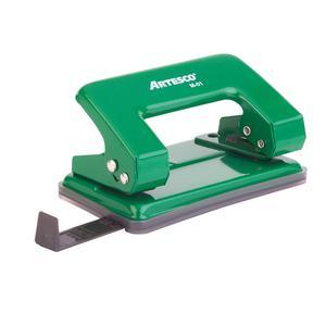 Perfor Artesco 11H Escolar M-01 Verde