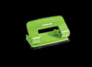 Perforador Vinifan 15H M-H15 Verde