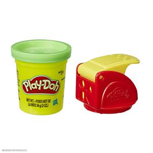 Play Doh One Pack Con Herramientas E3365