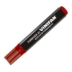 Plumon 23 Perm Rojo Vinifan