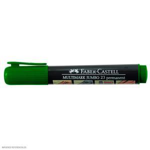 Plumon 23 Verde Faber-Castell