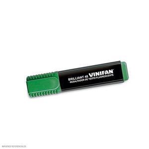 Plumon Vinifan Resalt 48 Verde